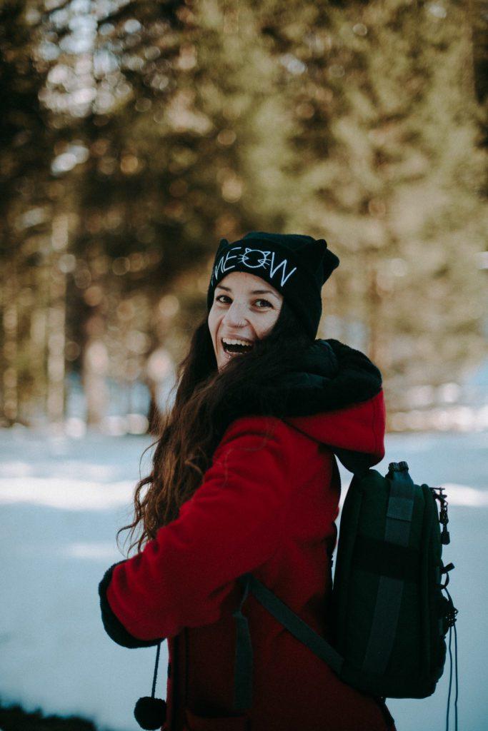 Ellen Alfreider | Wedding Photographer Dolomites